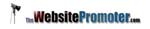 Very small logo of The Website Promoter